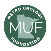 Twin Cities - Metro Urology Foundation